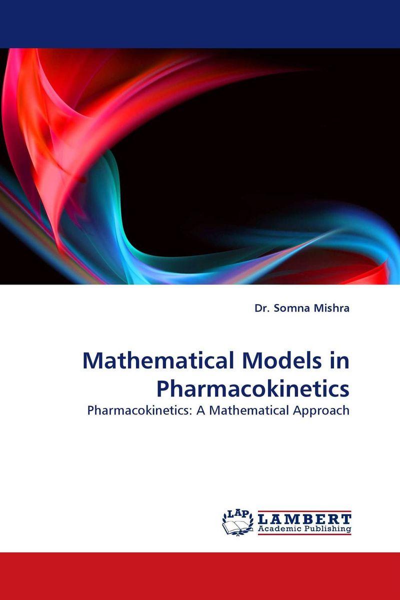 Dr. Somna Mishra Mathematical Models in Pharmacokinetics dr shaila v kothiwale and dr mahesh neurgaonkar local drug delivery in periodontics