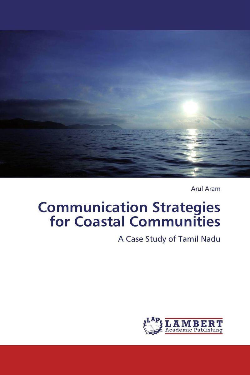 Arul Aram Communication Strategies for Coastal Communities paramjit singh and kennath j arul temporomandibular joint in health and disorders