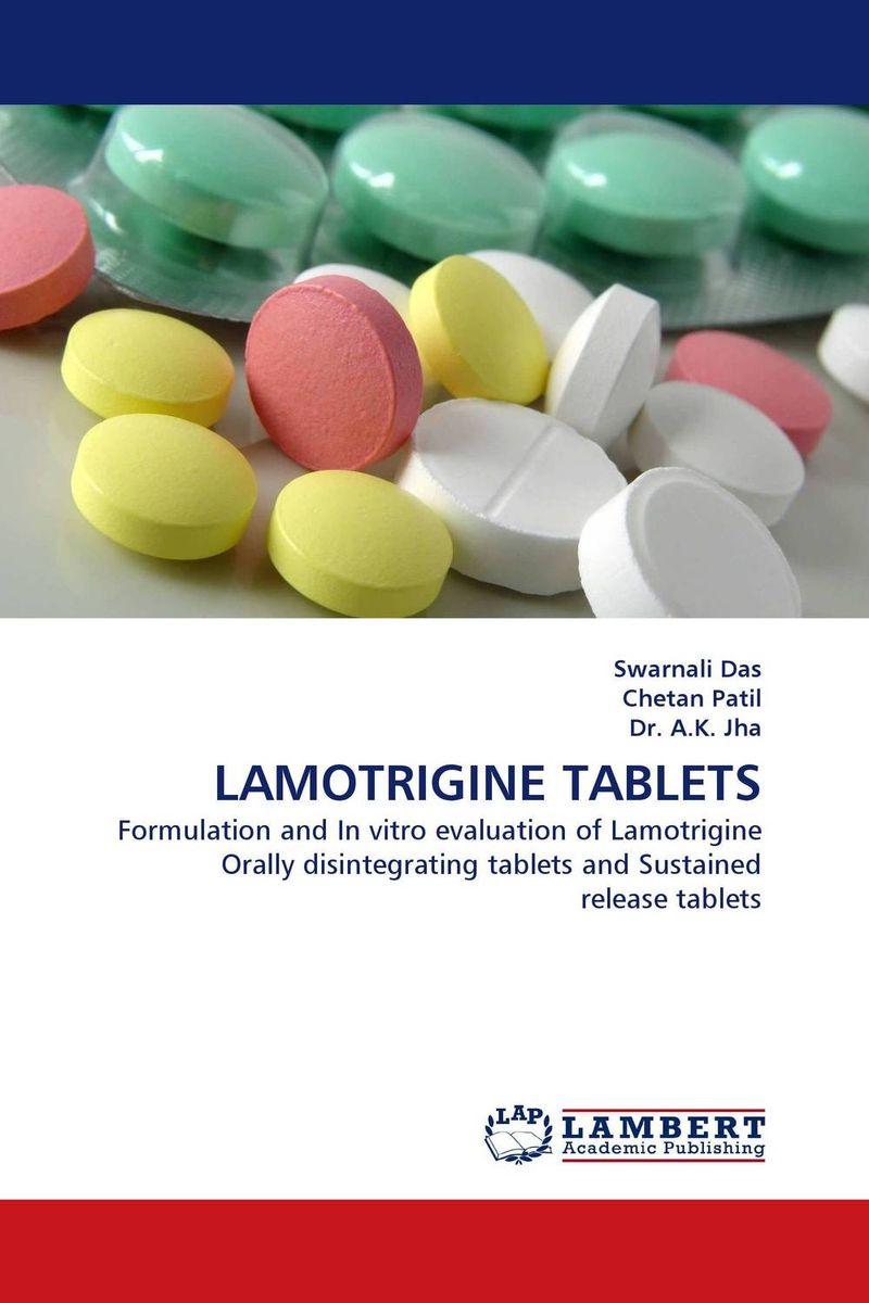 Swarnali Das,Chetan Patil and Dr. A.K. Jha LAMOTRIGINE TABLETS dr shaila v kothiwale and dr mahesh neurgaonkar local drug delivery in periodontics