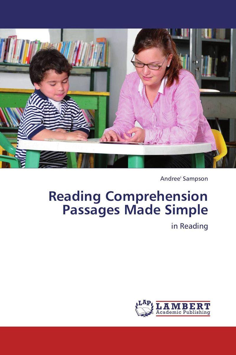 Reading Comprehension Passages Made Simple passages 2ed all levels interchange 3ed passages 2ed dx2