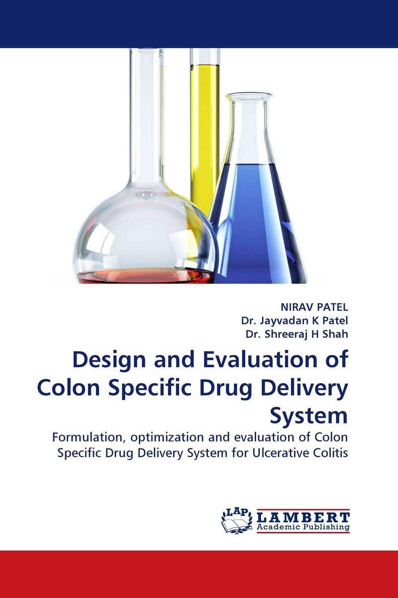 NIRAV PATEL,Dr. Jayvadan K Patel and Dr. Shreeraj H Shah Design and Evaluation of Colon Specific Drug Delivery System dr shaila v kothiwale and dr mahesh neurgaonkar local drug delivery in periodontics