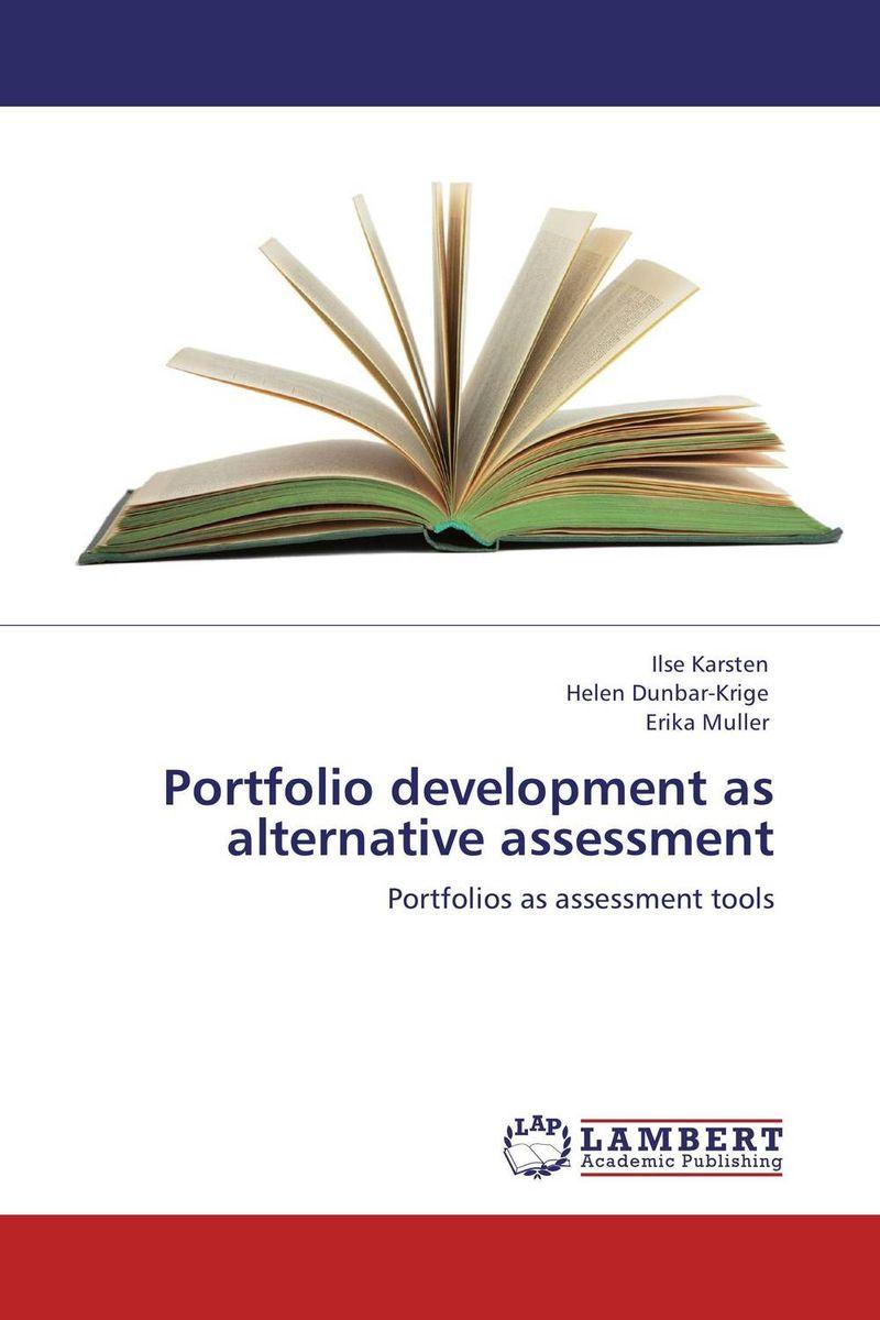 Portfolio development as alternative assessment 5 inch for lq050q5drq1 lcd screen display panel module ems dhl express free shipping cost