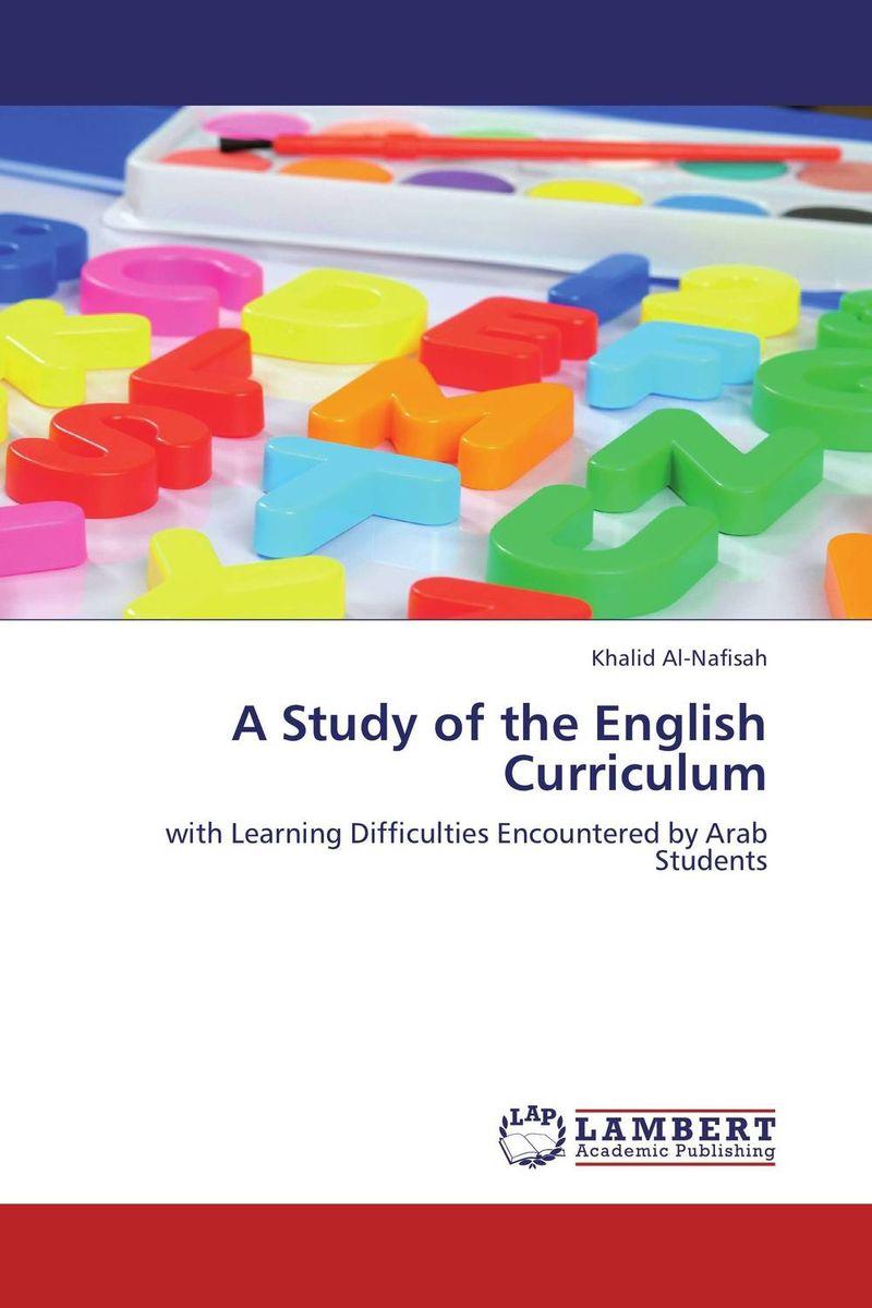 Khalid Al-Nafisah A Study of the English Curriculum firas abdullah thweny al saedi and fadi khalid ibrahim al khalidi design of a three dimensional virtual reality environment