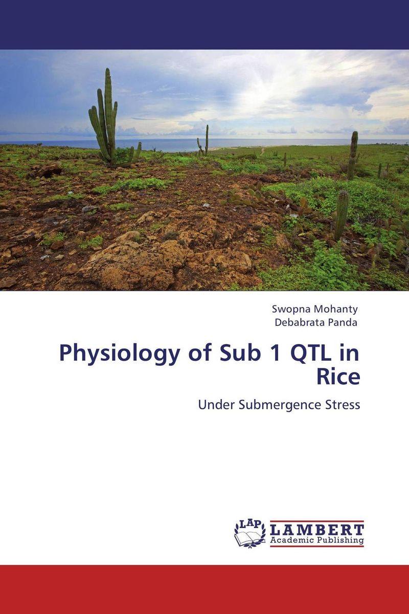 Physiology of Sub 1 QTL in Rice dcp j100 j100 j200 j105 original printhead for brother dcp j100 j105 mfc j200 j132 t700w t500w printers