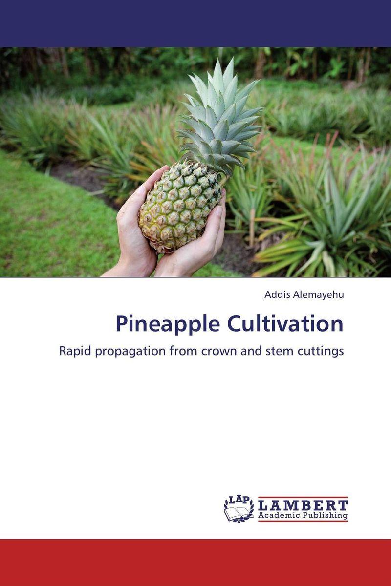 Pineapple Cultivation кольца sokolov 1011116 s