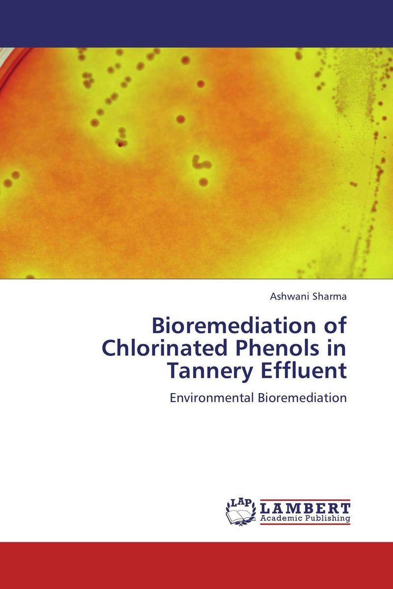 Bioremediation of Chlorinated Phenols in Tannery Effluent hairway фен hw python ionic 2100w