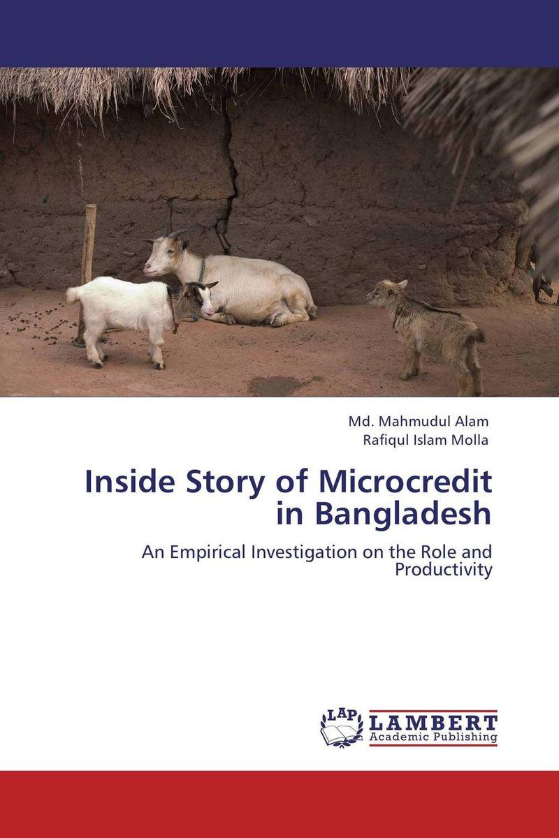 Inside Story of Microcredit in Bangladesh замок навесной matrix