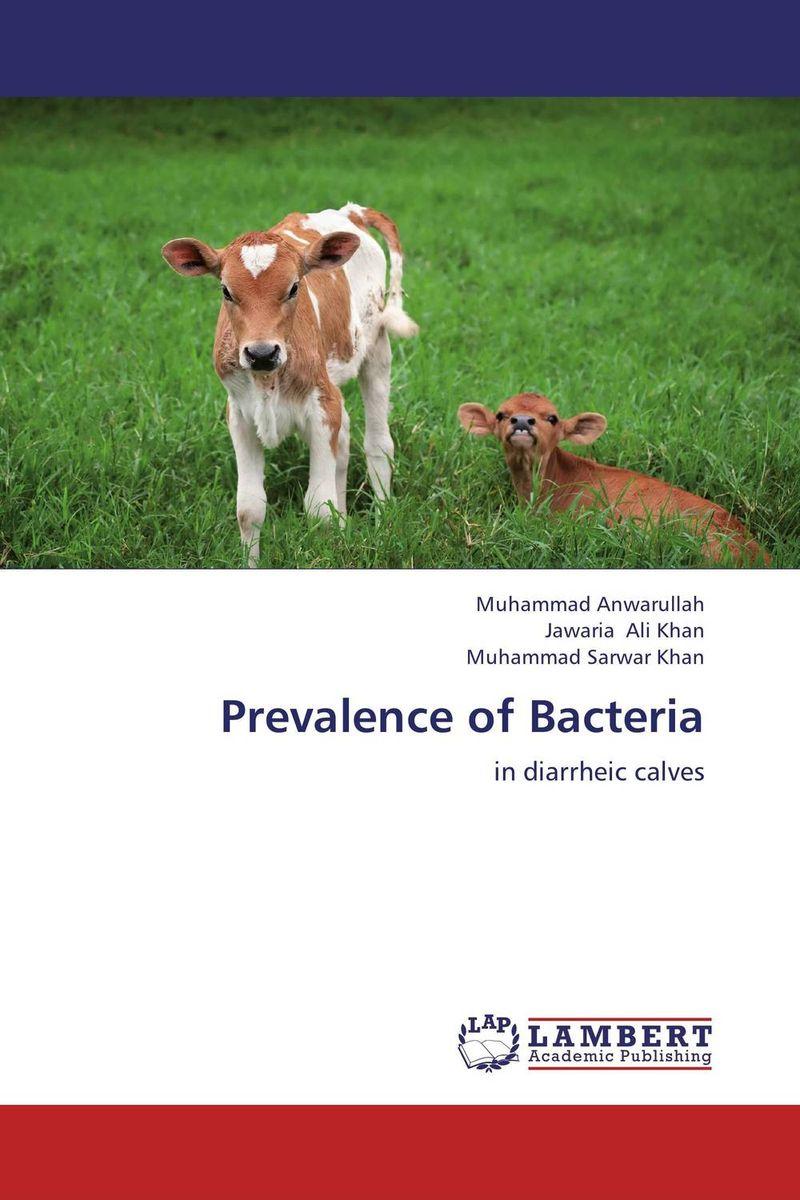Muhammad Anwarullah,Jawaria Ali Khan and Muhammad Sarwar Khan Prevalence of Bacteria khan shahzada akhtar naeem khan and muhammad javed seismic risk assessment of buildings