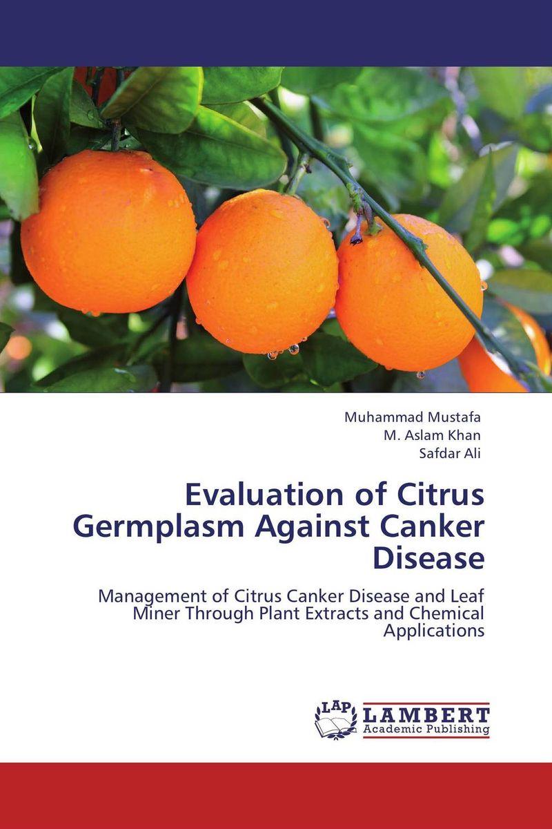 Muhammad Mustafa,M. Aslam Khan and Safdar Ali Evaluation of Citrus Germplasm Against Canker Disease khan shahzada akhtar naeem khan and muhammad javed seismic risk assessment of buildings