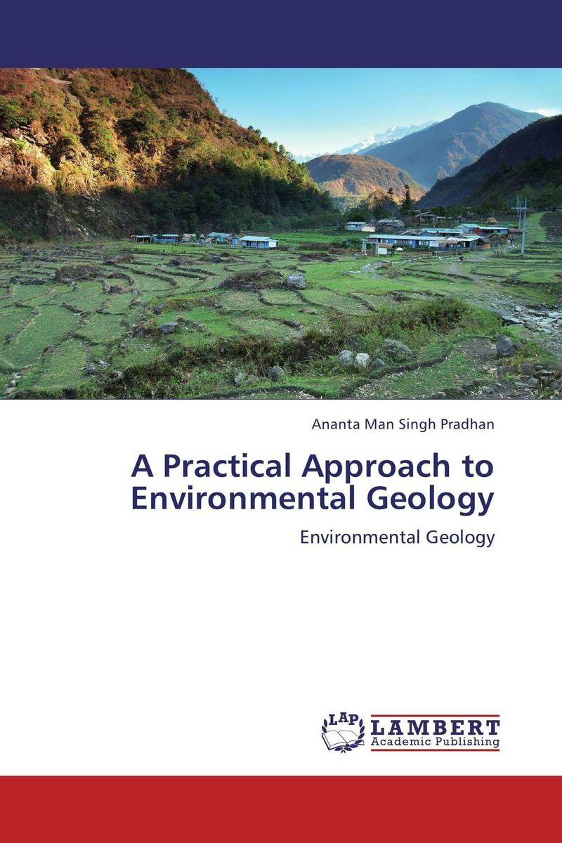 Ananta Man Singh Pradhan A Practical Approach to Environmental Geology bhawna arora mridul mahajan and vineet inder singh khinda multidisciplinary team approach to cleft lip and palate management