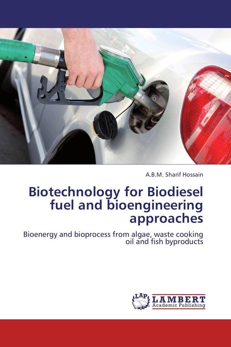 A.B.M. Sharif Hossain Biotechnology for Biodiesel fuel and bioengineering approaches abm sharif hossain and fusao mizutani dwarfing peach trees grafted on vigorous rootstocks