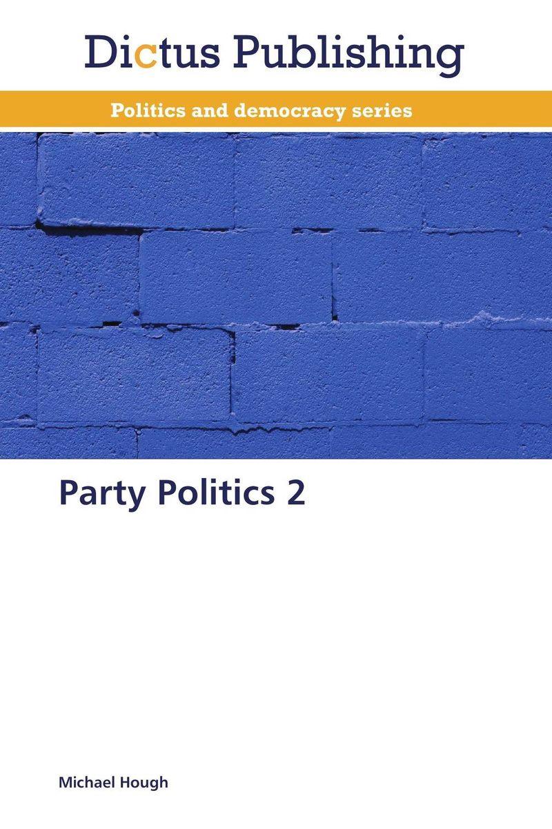 Michael Hough Party Politics 2 michael wolfe the conversion of henri iv – politics power