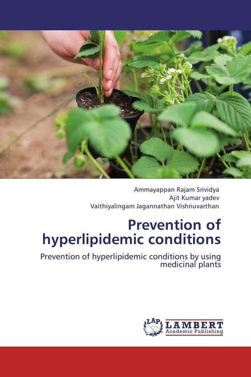 Prevention of hyperlipidemic conditions triton акриловая ваннаtriton троя
