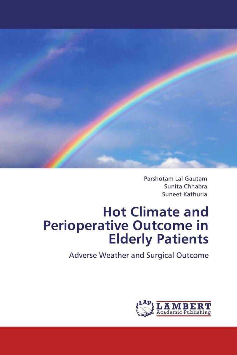 Hot Climate and Perioperative Outcome in Elderly Patients daikin ftxb20c rxb20c