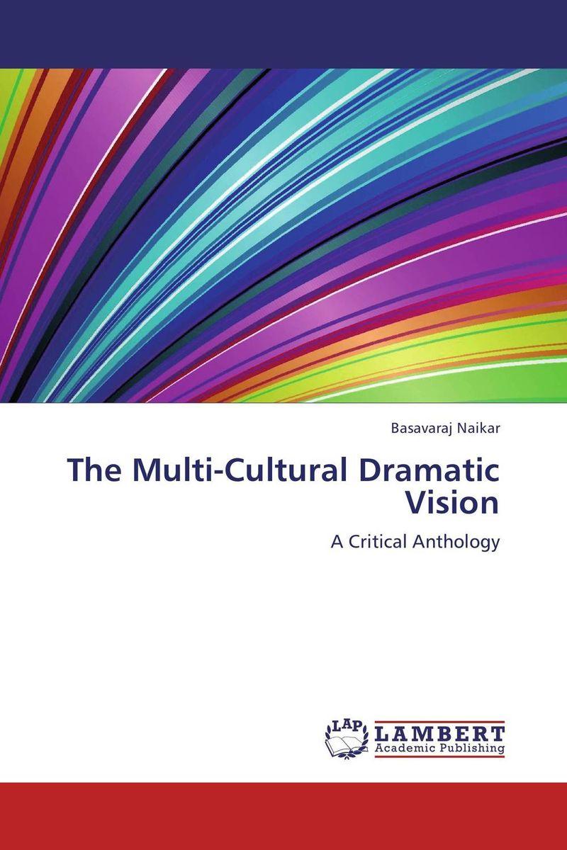 Basavaraj Naikar The Multi-Cultural Dramatic Vision soyinka wole of africa