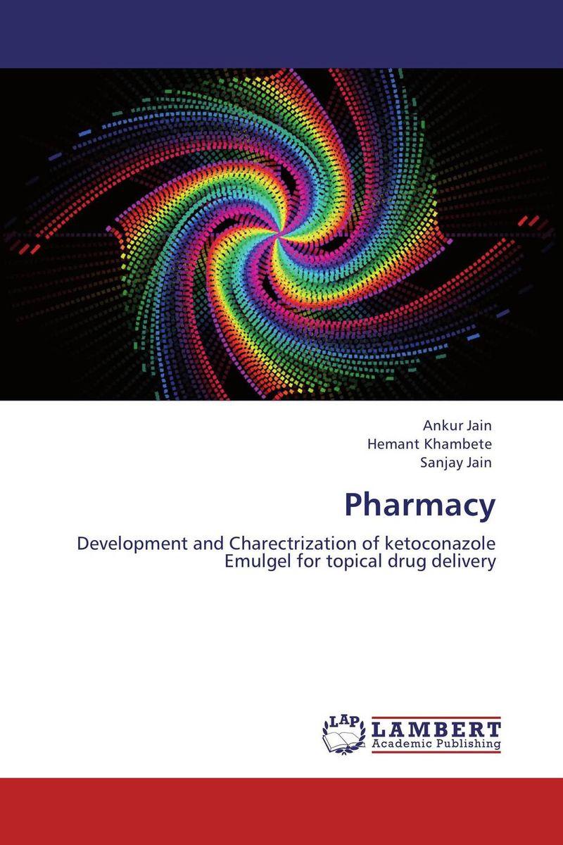 Ankur Jain,Hemant Khambete and Sanjay Jain Pharmacy abhishek kumar sah sunil k jain and manmohan singh jangdey a recent approaches in topical drug delivery system