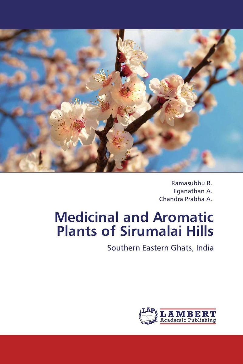 Medicinal and Aromatic Plants of Sirumalai Hills 5 pcs lot zgemma h7s 4k ultra receiver twin dvb s2x s2 dvb t2