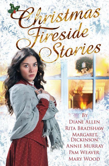 Christmas Fireside Stories free shipping 655488 001 for hp pavilion dv7 dv7 6000 dv7t motherboard 6770 2g all functions 100