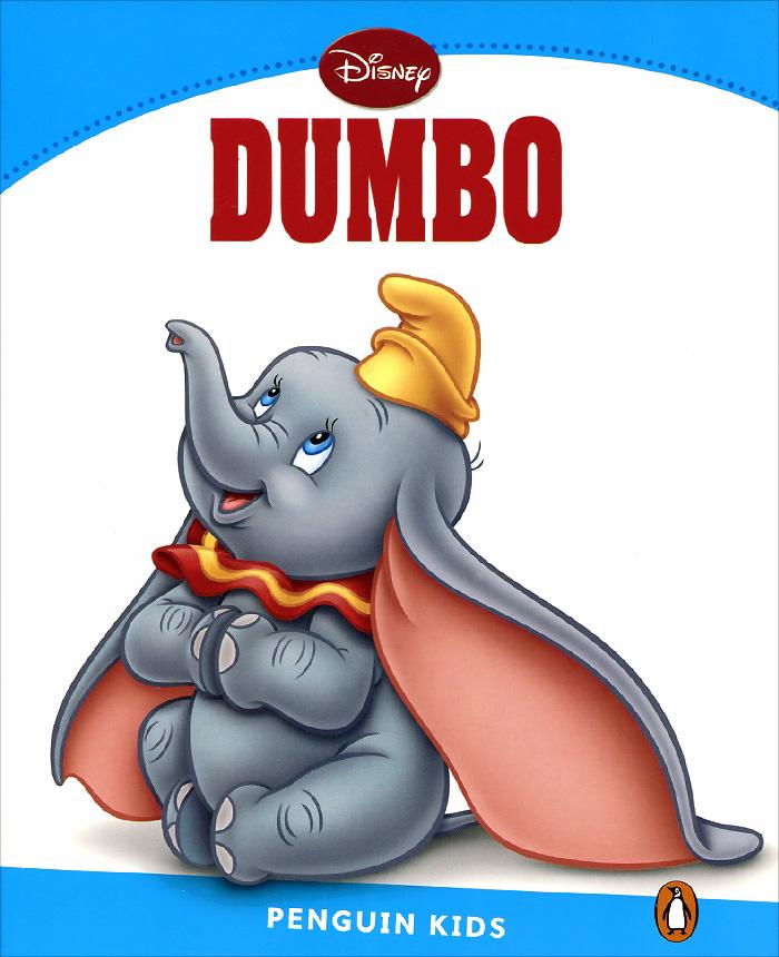 Dumbo: Level 1 dumbo level 1