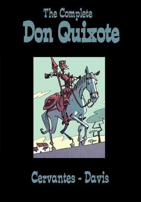 Complete Don Quixote, The fur talk fashion winter russian animal fur hat white real fox raccoon fur hats for women