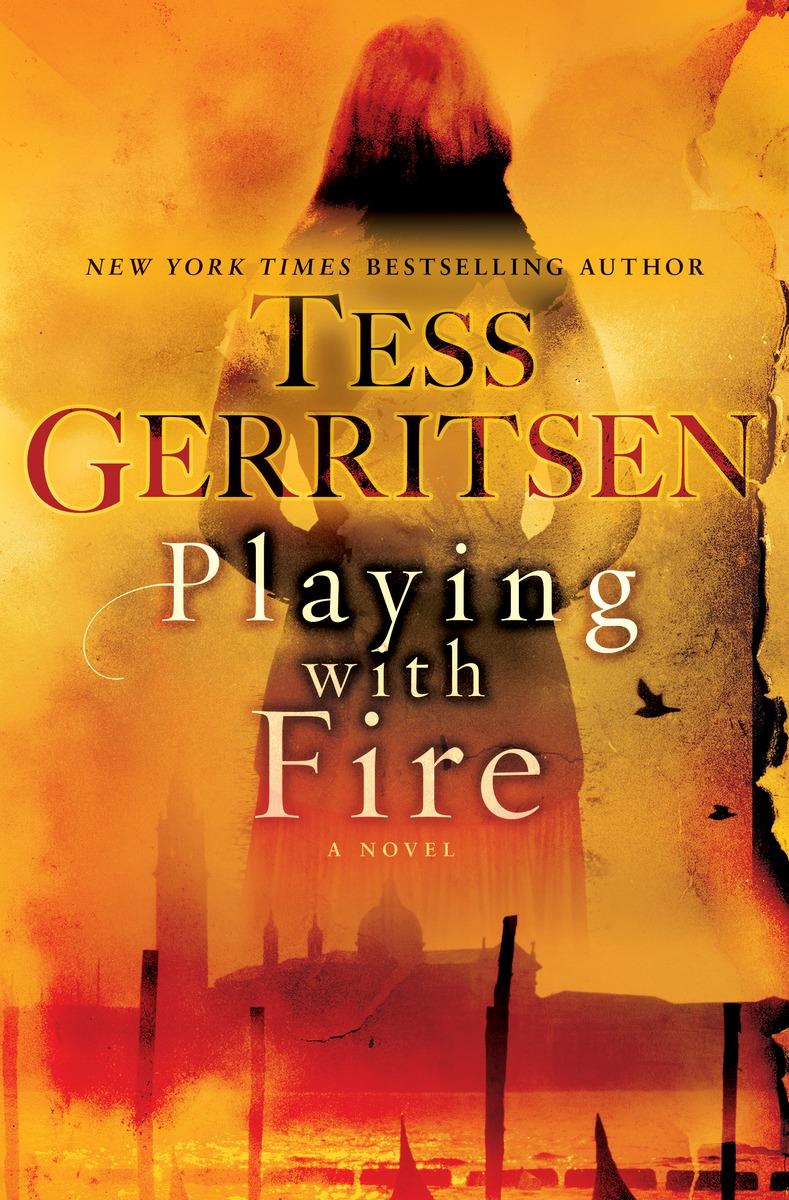 GERRITSEN, TESS PLAYING WITH FIRE new arrival firebird electric guitar in sunburst 120318