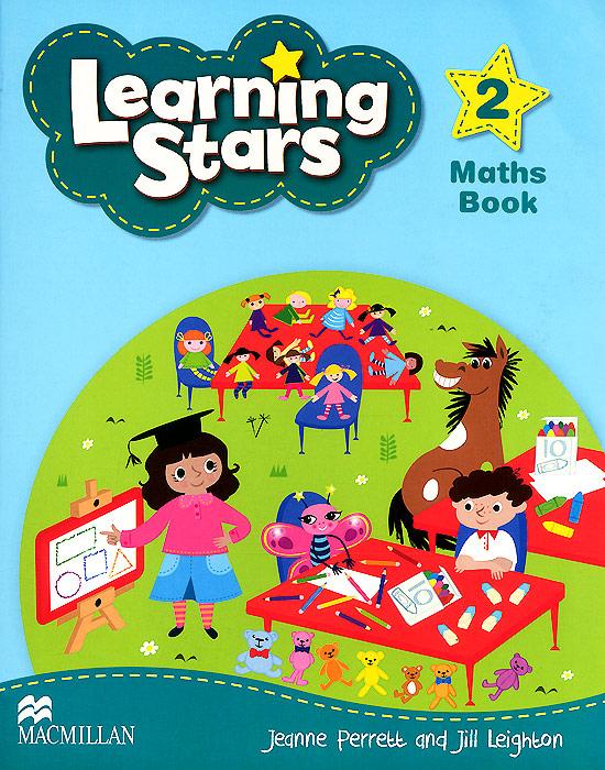 Learning Stars: Level 2: Maths Book muhammed sacuar hussain biological precursor based cognition method for earthquake prediction