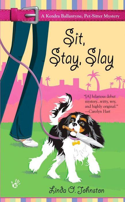 Sit, Stay, Slay метеостанция vitek vt 6402bk