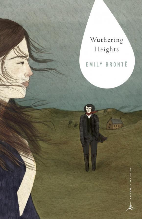 Emily Bronte Wuthering Heights одежда для верховой езды fang fang 2040e fangfang 2015