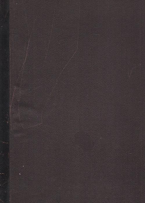 Марши и танцы (конволют)1Конволют. Российская империя, Австрия, Германия, начало XX века. Владельческий переплет. Сохранены типографские обложки. Сохранность хорошая. В конволют вошли ноты маршей и танцев: 1. Гурко-марш И. Реша. Издание А. Гутхейль, Москва; 2. Fiaker-Marsch А. Нидхарта. Нотопечатня В. Бессель и Ко, Санкт-Петербург - Москва; 3. Скобелев марш К. Франца. Издание П. Юргенсона, Москва; 4. Австрийский марш Unter dem Doppel-Adler И. Ф. Вагнера. Издание музыкального магазина Северная лира, Санкт-Петербург; 5. Chanson-marche Ta-ra-ra-boum! Ca-y-est R. Florius. Издание братьев Д. и М. Федоровых, Санкт-Петербург; 6. Sophien-Walzer А. Ф. Шмидта. Издание Н. Х. Давингоф, Санкт-Петербург; 7. Капля в море вальсов А. Ф. Шмидта. Издание Н. Х. Давингоф, Санкт-Петербург; 8. Вальс Грезы безумные B. F. Keyll. Издание Ю. Г. Циммермана, Санкт-Петербург - Москва; 9. Invitation a la Gavotte Э. Вальдтойфеля. Издание Д. Д. Федорова,...