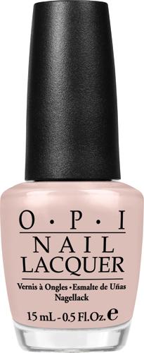 OPI Лак для ногтей Bubble Bath, 15 мл002722Лак для ногтей OPI быстросохнущий, содержит натуральный шелк и аминокислоты. Увлажняет и ухаживает за ногтями. Форма флакона, колпачка и кисти специально разработаны для удобного использования и запатентованы.