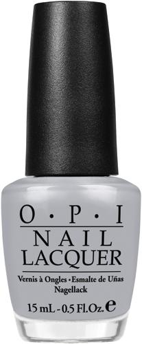 OPI Лак для ногтей My Pointe Exactly, 15 мл1301207Лак для ногтей OPI быстросохнущий, содержит натуральный шелк и аминокислоты. Увлажняет и ухаживает за ногтями. Форма флакона, колпачка и кисти специально разработаны для удобного использования и запатентованы.