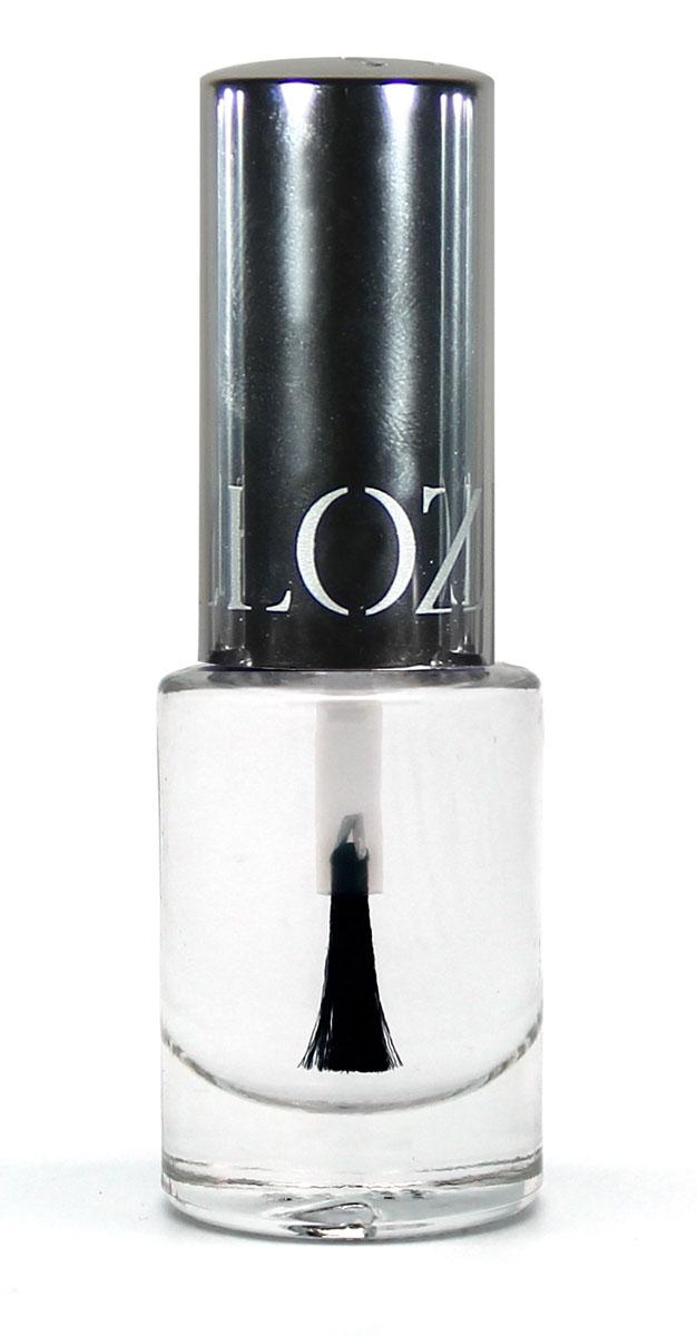 Yllozure Роскошное покрытие-блеск, 12 млDB4010(DB4.510)_белоснежкаРоскошный глянцевый блеск и изысканное сияние металлизированных и перламутровых цветов декоративного лака – эффект нанесения этого стойкого защитного покрытия. Оно предохраняет ногти от механического воздействия и возвращает свежесть и блеск потускневшему маникюру.
