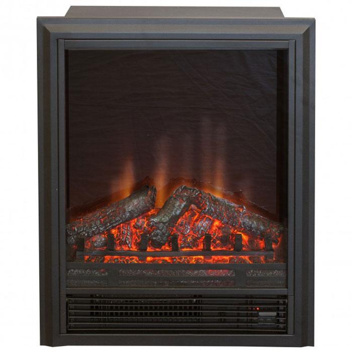 RealFlame Eugene электроочаг декоративныйND15-44J(E)Real-Flame Eugene – электрический очаг в современном стиле для встраивания в стандартные обрамления. Простой дизайн очага с расположенной внизу решеткой тепловентилятора может быть встроен в любой стандартный портал, выполненный как из дерева, так и из камня. Модель оснащена также пультом ДУ.