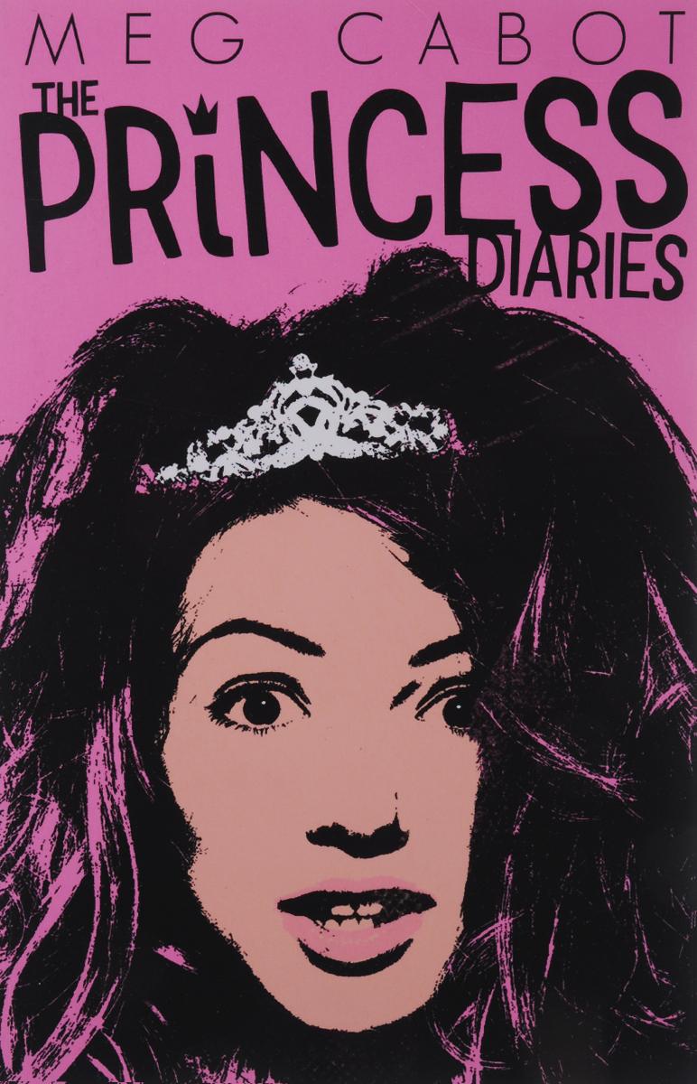 Meg Cabot The Princess Diaries meg cabot tommy sullivan is a freak