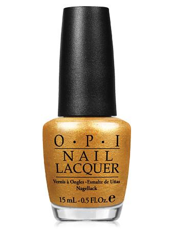 OPI Лак для ногтей OY–Another Polish Joke!, 15 мл002722Лак для ногтей OPI быстросохнущий, содержит натуральный шелк и аминокислоты. Увлажняет и ухаживает за ногтями. Форма флакона, колпачка и кисти специально разработаны для удобного использования и запатентованы.