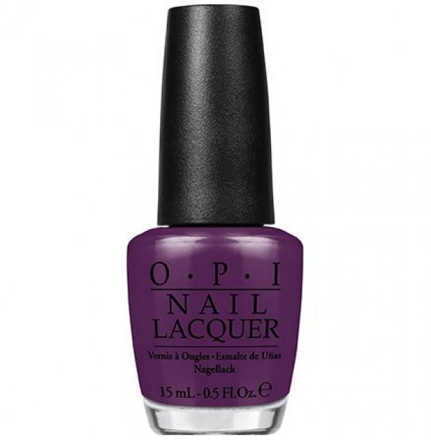 OPI Лак для ногтей Skating on Thin Ice-Land, 15 мл1301207Лак для ногтей OPI быстросохнущий, содержит натуральный шелк и аминокислоты. Увлажняет и ухаживает за ногтями. Форма флакона, колпачка и кисти специально разработаны для удобного использования и запатентованы.