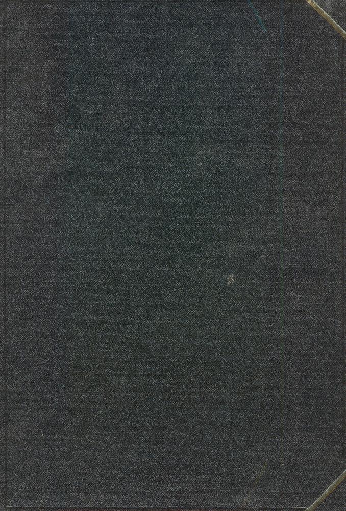 Руководство анатомии человека. Том 3. Мышцы и сосудыJBL2304500Прижизненное издание. Санкт-Петербург, 1911 год. Издание К. Л. Риккера. Богато иллюстрированное издание с 407 рисунками в тексте. Владельческий переплет. Сохранность хорошая. Научные труды Августа Раубера и его учеников касались трех областей: анатомии, истории развития органов и антропологии. Выдающимся трудом является «Руководство по анатомии человека», вышедшее на немецком языке и выдержавшее в короткий срок шесть изданий (это руководство представляло в значительной степени переработанное Раубером руководство Quain-Hoffmanna). Позднее оно было роскошно издано и в Германии в обработке профессора Берлинского университета Фридриха Копша и как таковое получило мировое распространение. Не подлежит вывозу за пределы Российской Федерации.