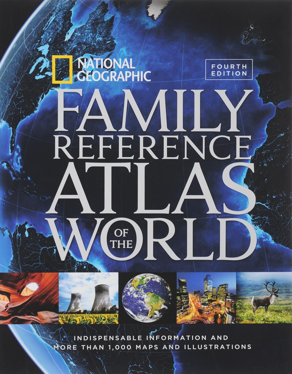 NATIONAL GEOGRAPHIC NGEO ATLAS FAMILY REF 4TH ED ada instruments построитель лазерных плоскостей ada phantom 2d