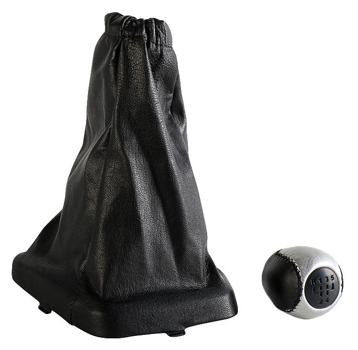 Ручка КПП Azard, для Лада Калина, кожа, цвет: серый металликSC-FD421005Пластиковая насадка ручки обшита натуральной кожей и дополненная декоративным сарафаном, полностью закрывающим стержень рычага КПП. Создает дополнительный комфорт во время вождения. Легко устанавливается в салоне автомобиля. Ручка КПП Azard износоустойчива и легко очищается мягкой тканью.