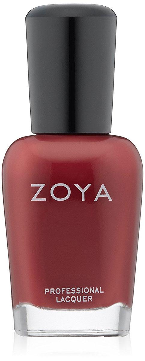 Zoya-Qtica Лак для ногтей №180 Sasha 15 мл002722Основные Свойства Надежная,безопасная для здоровья формула с повышенной стойкостью Преимущества Один из самых стойких лаков для натуральных ногтей из всех когда-либо созданных. Формула лаков Zoya не содержит формальдегидов, камфары, толуола дибутилфталата (DBP) и фор- мальдегидного полимера. Все продукты Zoya содержат серные аминокислоты, которые присутствуют в ногтевой пластине; они образуют невидимые связи с ногтем и с каждым слоем лака по мере нанесения. Эти связи не только прочные, но и эластичные, благодаря структуре молекулы серной аминокислоты. Их прочность предотвращает отслаивание, а эластичность позволяет лаку уверенно закрепиться на ногтях.