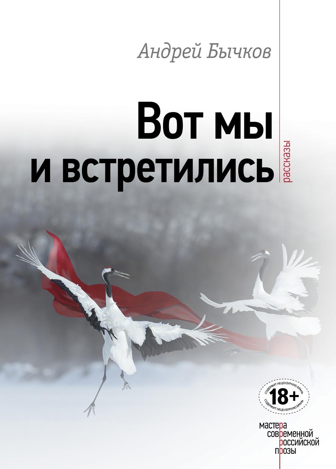 Бычков Андрей Станиславович Вот мы и встретились  мы встретились в бомбее