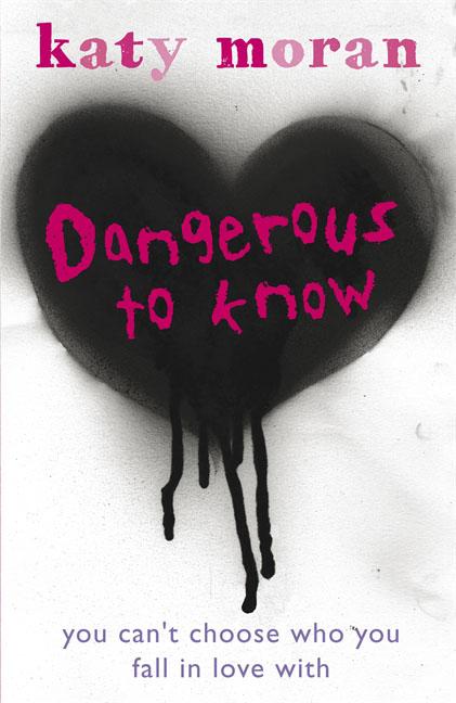 Dangerous to Know karl mitschke windows powershell 2 0 bible