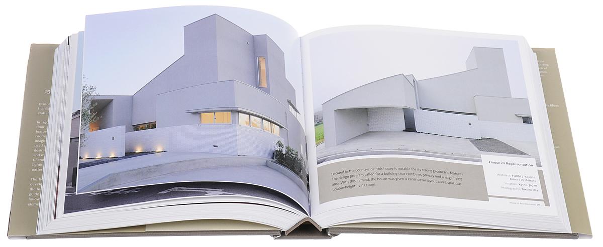Alex Sanchez Vidiella. 150 Best Minimalist House Ideas