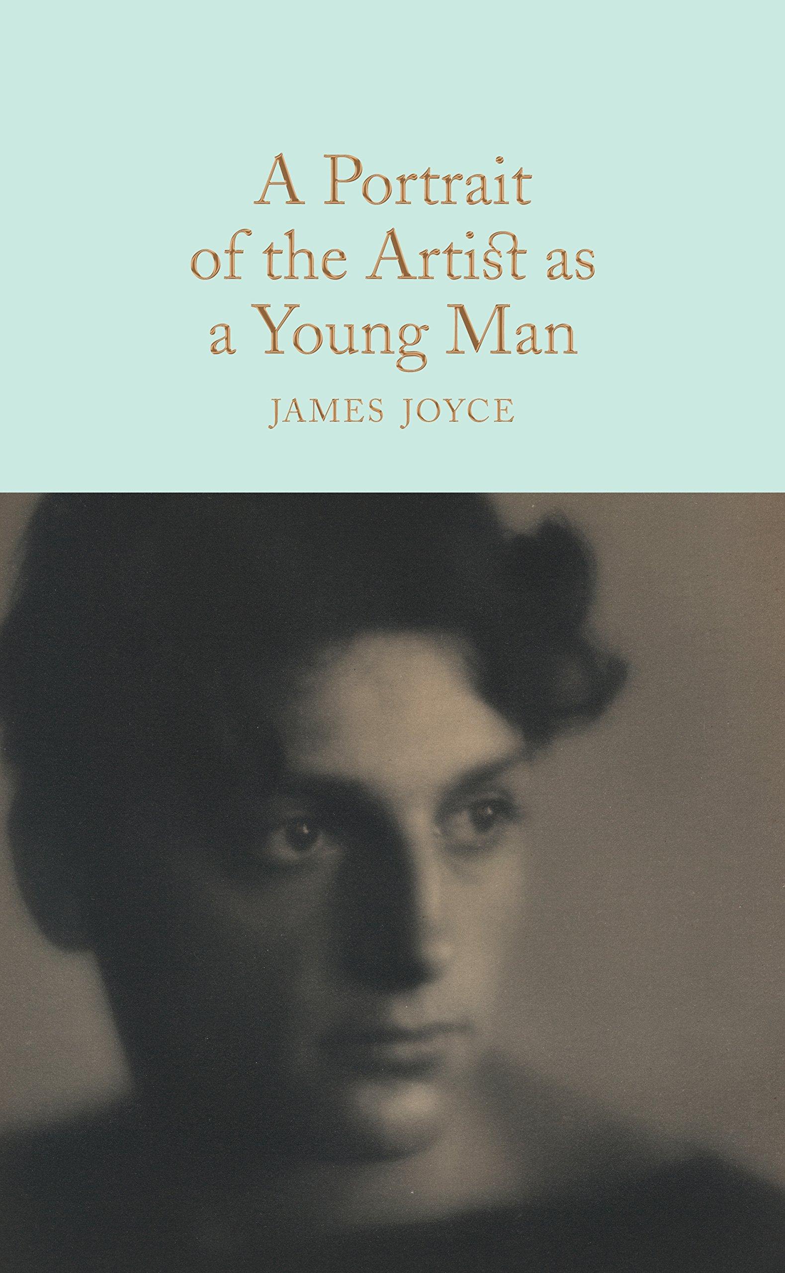 James Joyce A Portrait of the Artist as a Young Man g james daichendt artist–teacher – a philosophy for creating and teaching