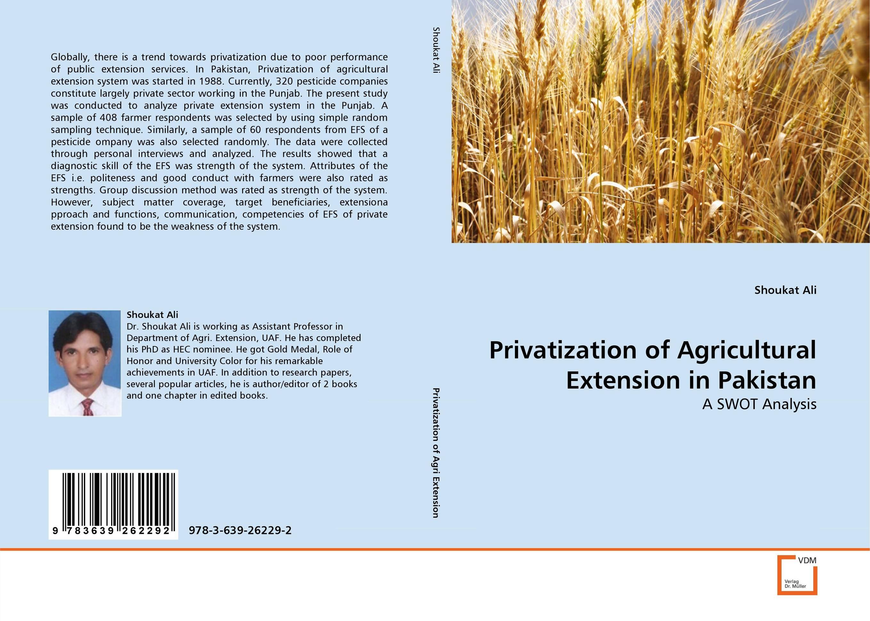 Privatization of Agricultural Extension in Pakistan толстовка женская billabong essential cr 2016 dkathl grey l
