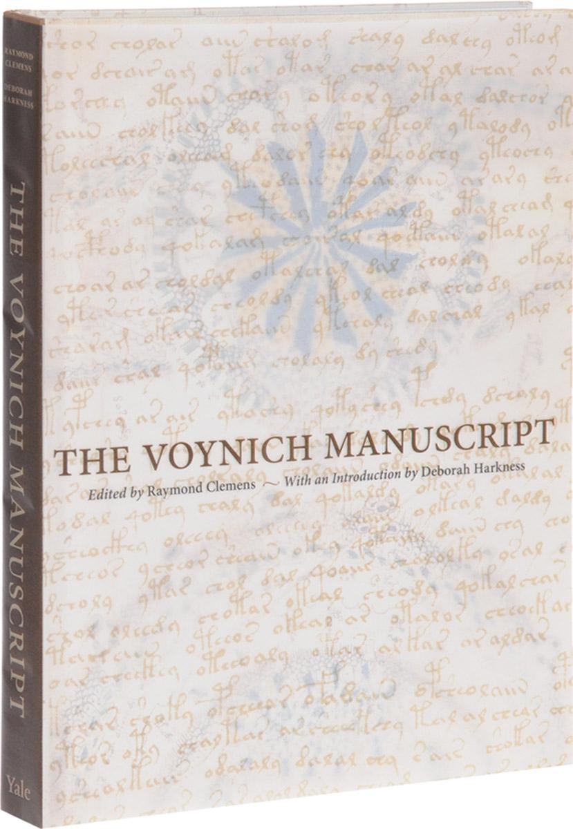 The Voynich Manuscript мужская футболка gildan slim fit t lol 3016684