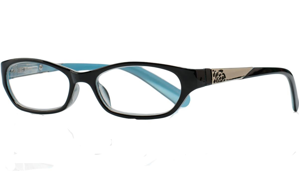 Kemner Optics Очки для чтения +3,0, цвет: голубойAS003Готовые очки для чтения - это очки с плюсовыми диоптриями, предназначенные для комфортного чтения для людей с пониженной эластичностью хрусталика. Компания Kemner Optics уже больше 20 лет поставляет готовую оптику на европейский рынок. Надежность и качество очков Kemner Optics проверено годами.