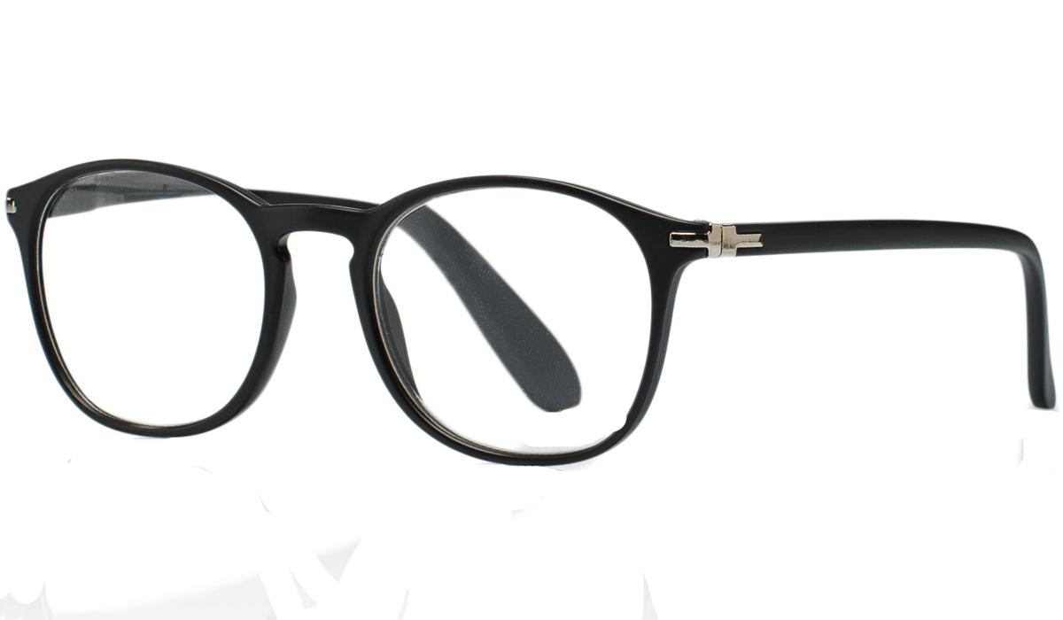 Kemner Optics Очки для чтения +2,5, цвет: черныйперфорационные unisexГотовые очки для чтения - это очки с плюсовыми диоптриями, предназначенные для комфортного чтения для людей с пониженной эластичностью хрусталика. Компания Kemner Optics уже больше 20 лет поставляет готовую оптику на европейский рынок. Надежность и качество очков Kemner Optics проверено годами.