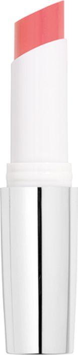 Lumene Nordic Seduction Сияющая губная помада №06, By The Campfire0003934Невесомая текстура. Полупрозрачное сияющее покрытие. Комфорт как после нанесения бальзама для губ. Формула продукта разработана таким образом, что подходит даже для людей с чувствительной кожей. Оттенок