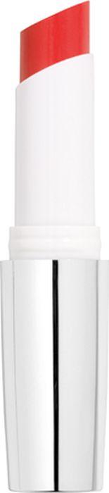 Сияющая губная помада Nordic Seduction №014 Shiny Water28420_красныйНевесомая текстура. Полупрозрачное сияющее покрытие. Комфорт как после нанесения бальзама для губ. Формула продукта разработана таким образом, что подходит даже для людей с чувствительной кожей. Оттенок